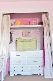 closet ideas for girls. Small Closet Ideas For Girls L