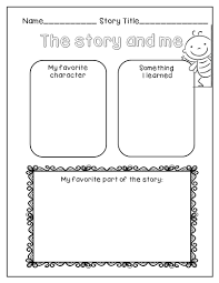 furthermore  also 10 best Constructed Response images on Pinterest   Constructed likewise  together with  besides  in addition All Worksheets » Constructed Response Worksheets   Printable furthermore Constructed Response Worksheets Free Worksheets Library   Download furthermore 37 best Maniac Magee images on Pinterest   Novels  Classroom together with 7 best constructive response images on Pinterest   Activities in addition Worksheet   Water Cycle  Constructed Response   EDITABLE    TpT. on constructive response kindergarten worksheet