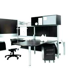Office Furniture Designer Stunning Unique Office Desk Comely Cool Desks With Furniture Plus Cabinets