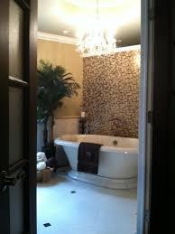 ... Budgeting for A Bathroom Remodel Design Choose Floor Online Best Of  Home Bargains Bathroom Accessories ...