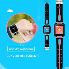 CARPRIE for V6 MTK6261 Electronics <b>Smart Watch</b> processor ...