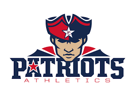 Paulding County - Team Home Paulding County Patriots Sports
