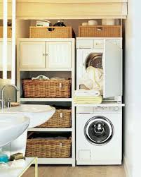 ... Laundry System Ideas Essential Laundry Room Organizing Ideas Decorating  Decorating Ideas For Fall ...