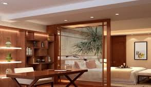 wooden office partitions. Full Size Of Office:stupendous Cool Office Wooden Partition Wall Between Wood Design Partitions R