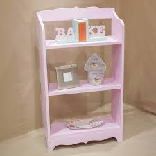 stunning cool furniture teens. teens bedroom magnificent and sweet bookshelf girls for lovely kids furniture decoration owl little girl stunning cool g