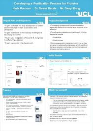 poster format powerpoint scientific poster presentation template templates design