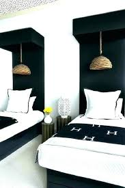 twin bed guest room twin bed ideas guest room guest bedrooms with twin beds twin bed