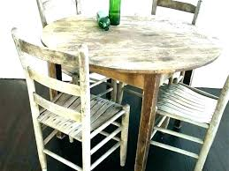 round distressed kitchen table distressed wood kitchen table distressed kitchen table round distressed wood kitchen tables distressed round dining table