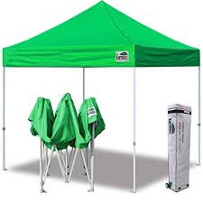 eurmax 10x10 replacement top cover fit with 10x10 feet standard canopy frame with 4 straight foot legs only see the attached detailed dimension to check if