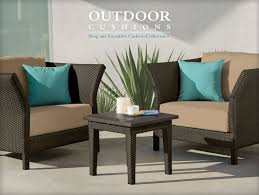 patio furniture pillows. New Ideas Outdoor Patio Furniture Cushions Walmart And With Regard To Popular Property Pillows Plan O
