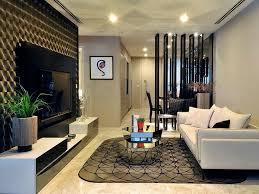 furniture divider design. interesting furniture artistic living room divider designs on furniture design