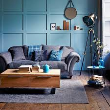 John Lewis Living Room John Lewis Coffee Table Calia Eight Seater Dining Pictured With