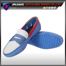 Citi Trends Shoes For Men Citi Trends Shoes For Men Suppliers And