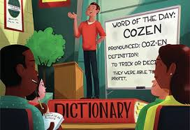 Public Speaking Definition Toastmasters International Whats The Word