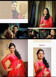 rishad rehan celebrity makeup artist palluruthy bridal makeup artists in ernakulam justdial