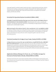 Resume Samples For Entry Level Jobs Best Of 40 40 Entry Level Social New Resume For Entry Level