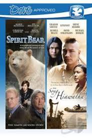 keywords suggestions for the song of hiawatha movie the song of hiawatha movie