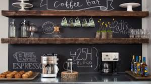 coffee bar. Home-coffee-bar-inspiration-decoration-for-Living-Room- Coffee Bar A