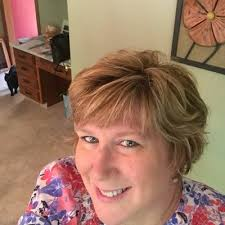 Janice Carlson (@jkstarr8) | Twitter