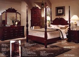 mahogany bedroom furniture. mahogany bedroom furniture pallet ideas t