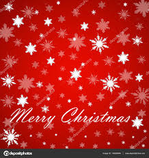 Merry Christmas Banner Print Merry Christmas Banner Poster Or Invitation With Stylish Text On