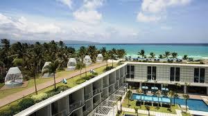 the lind boracay boracay philippines 5 star hotel