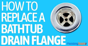 how to replace a bathtub drain stopper replacing bathtub drain replacing bathtub drain remove how do i replace my bathtub drain stopper repair a broken