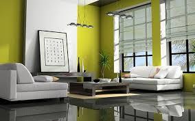 large of simple regard to living room design japanese style l 4fe052af26c8612f japanese inspired living room