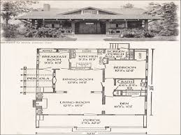 Small 2 Bedroom Homes For Bungalow House Plans 1200 Sq Ft Homes For Under 1200 Sq Ft Floor