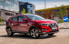 2018 nissan crossover. simple crossover 2018 nissan qashqaired throughout nissan crossover