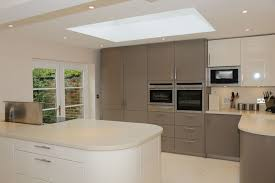 Beige Kitchen beige grey kitchens google search dp2 kitchen pinterest 3552 by guidejewelry.us