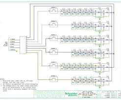 european electrical wire color code best iec electrical schematic