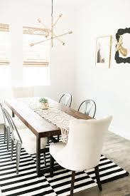 Best 25+ Stockholm living ideas on Pinterest | Stockholm apartment ...