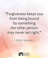 Forgive Yourself Quotes Delectable 48 Best Forgiveness Quotes To Set Your Soul Free And Move Forward In