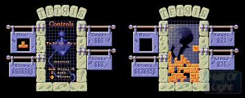 Image result for tetris pro