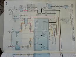 1uz wiring diagram for celsior ls400 combination meter diagrams