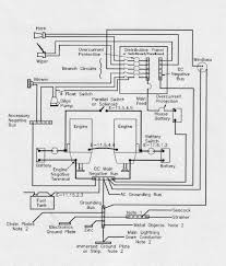 wiring diagram for trailer lighting board images diagram wiring diagrams pictures wiring