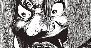 Shigeru Mizukis Yōkai Art Book Gets Reprint In November Interest