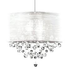 mini drum lamp shades mini mica drum chandelier shade innovative silver chandelier light chandelier drum lamp