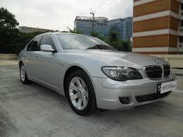 Heritage Auto Enterprise Pte Ltd : Car Export, Used Car, Car Rental