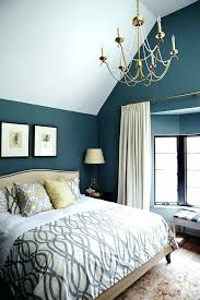 colors to paint bedroom furniture. Paint Old Bedroom Furniture Painting Best Paintings Ideas On Design And Kids Colors To A
