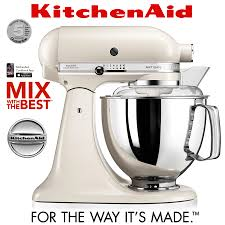 kitchenaid 175. kitchenaid - artisan stand mixer 5ksm175ps café latte kitchenaid 175