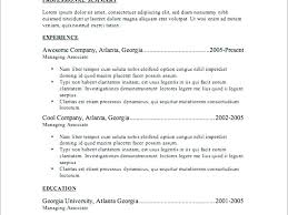Welder Resume Sample Welding Resume Template Sample Resume For