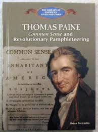 tips for crafting your best thomas paine common sense essay thomas paine common sense essay bigpaperwriter com