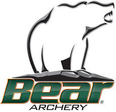 Bear Archery String And Cable Chart Bear Archery Cruzer Lite Weight Legend New 5 70lb Multiple Colors 185 239 Ebay