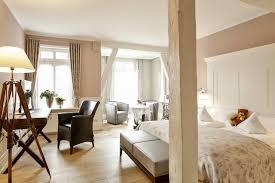Landhotel Zum Bären Balduinstein Germany Bookingcom