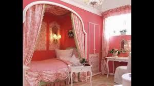 teenage girl bed furniture. Exellent Teenage Girls Bedroom Set Inside Sets Girl Canopy YouTube Decorations 7 With Teenage Bed Furniture