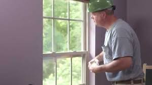 How to Install a Window Lock for Home Safety | Cincinnati ...