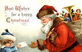merry christmas to all prayer to jesus happy christmas all  merry christmas wishes