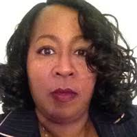 Jacquelyn Kirk - IT Helpdesk - Methodist Le Bonheur Healthcare | LinkedIn